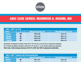 abic-case-results-khaimi