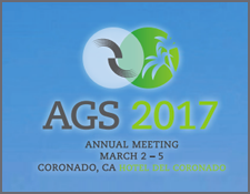 ags-2017